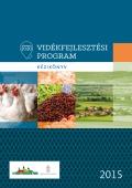 Vidékfejlesztési Program Kézikönyv